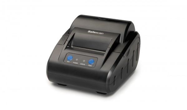 Safescan TP 230 schwarz