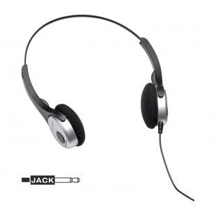 Grundig PCC5652 Digta Headphone 565 Jack