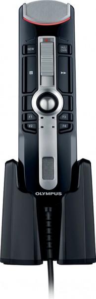 Olympus RM-4100S