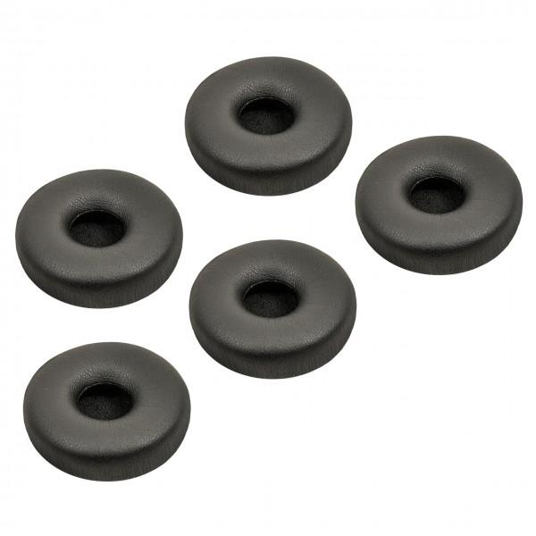 Philips ACC 6005 - Ersatzohrpolster-Set, magnetisch, 5er-Pack für SpeechOne Headset