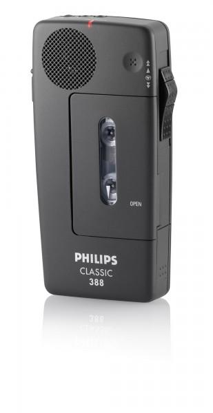 Philips PocketMemo 388
