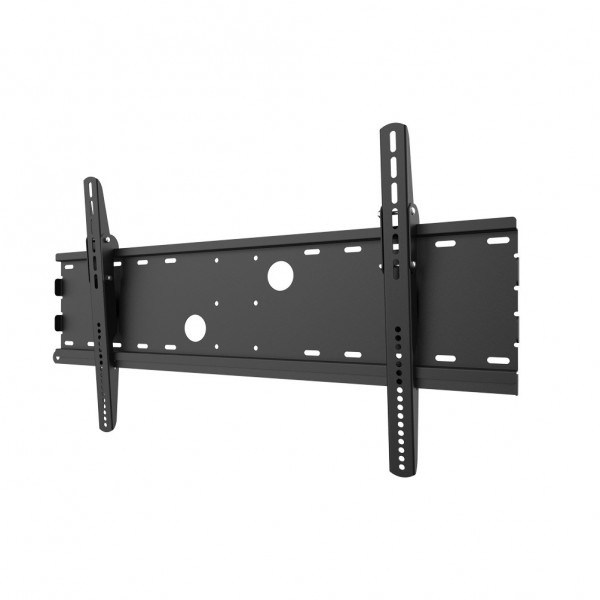 Display-Halterung PLASMA-W100B