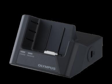 Olympus CR-21