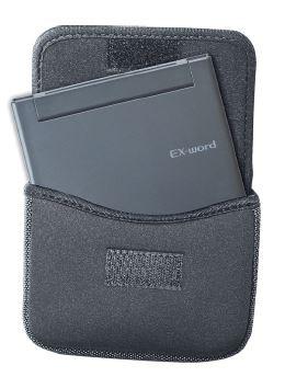 Casio EX-word SMALL-CASE Transporttasche
