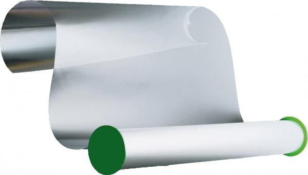 Folienrolle für OHPs