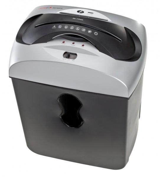 Genie 550 MXCD