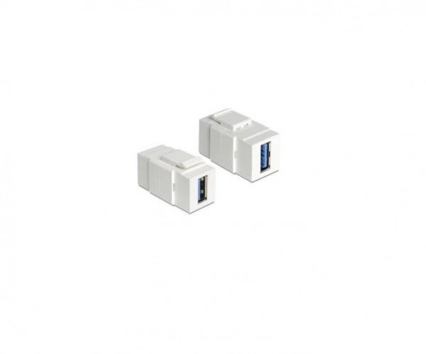 Filex - Keystone USB 3.0