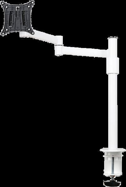 Filex - Skylon Single Monitor arm 2.0