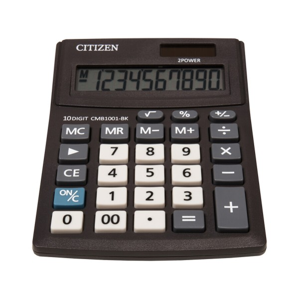 Citizen CMB-1001