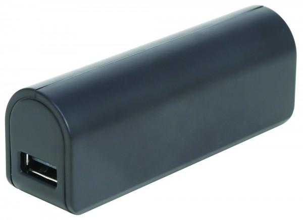 Texas Instruments TI-Innovator External Battery