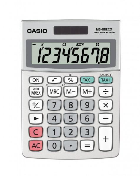 Casio MS-88ECO