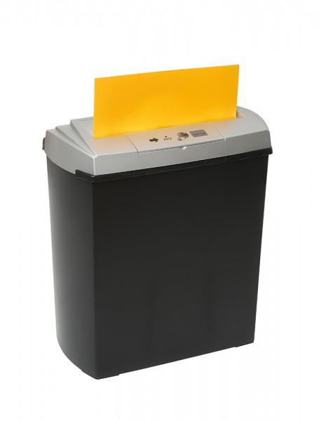 Genie 250CD schwarz