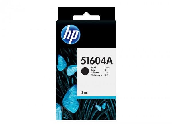 HP 51604 (CJ-3a II)