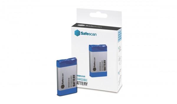 Safescan LB 205
