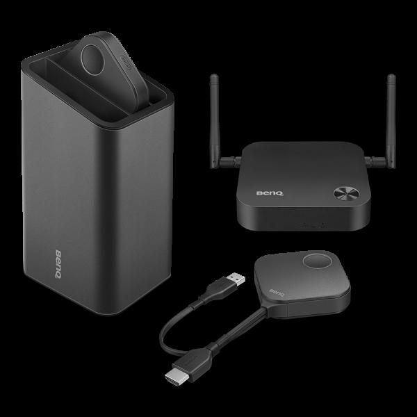 BenQ InstaShow WDC10 (HDMI)