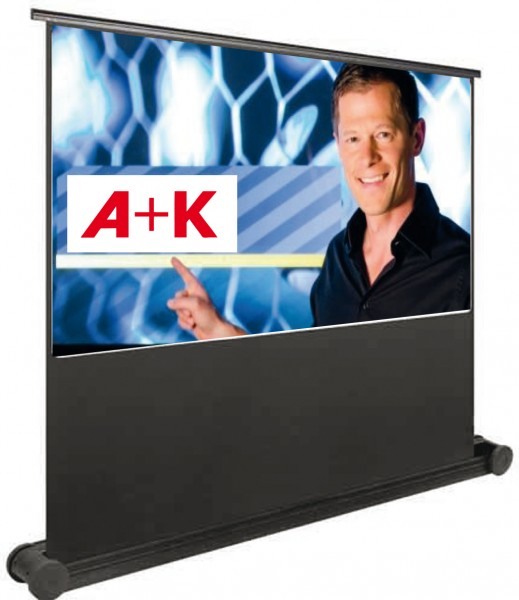 A+K Cinelux Mobil 2