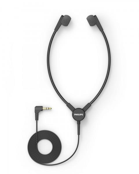 Philips ACC0233 Kopfhörer