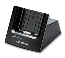 Olympus CR-10