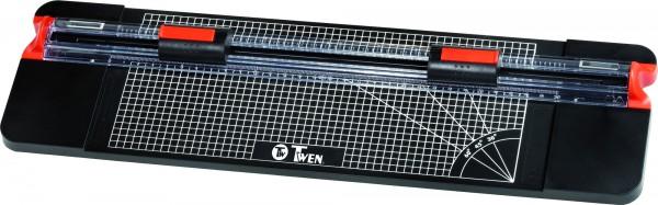 Twen RS 4522