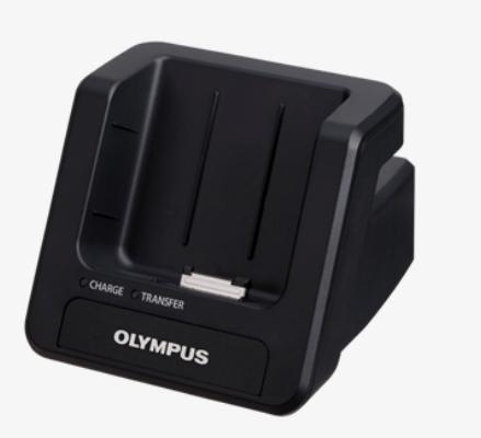 Olympus CR-15