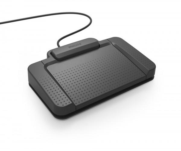PHILIPS ACC 2310 USB-Fußschalter