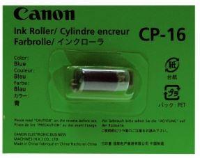 Canon CP-16 II