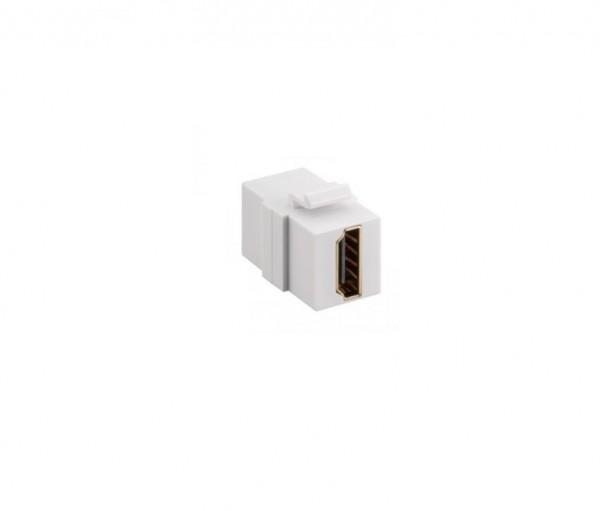 Filex - Keystone HDMI