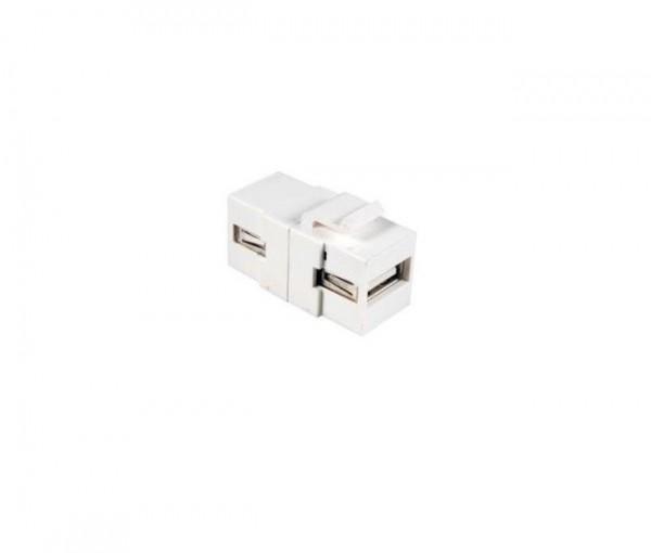 Filex - Keystone USB 2.0