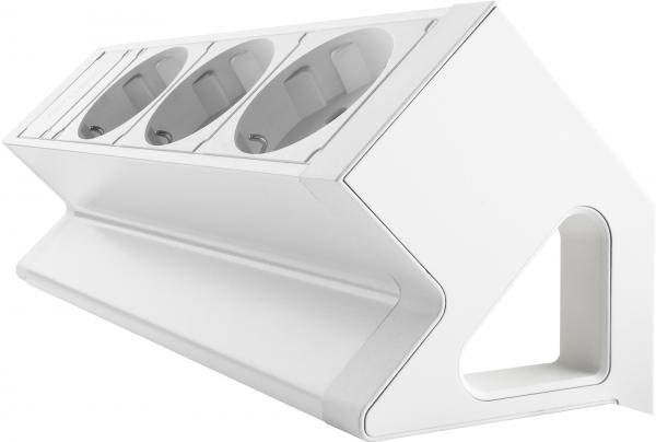 Filex - Power-Desk-up 2.0 (3x 230V)