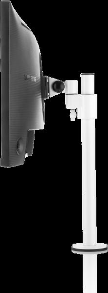 Filex - Skylon Short Monitorarm 2.0