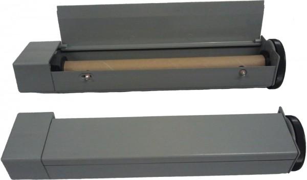 Folienrollcassette TransLux und EcoLux