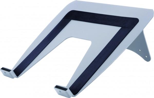 Notebook-Halteplatte, Universalgröße mit VESA-Aufnahme