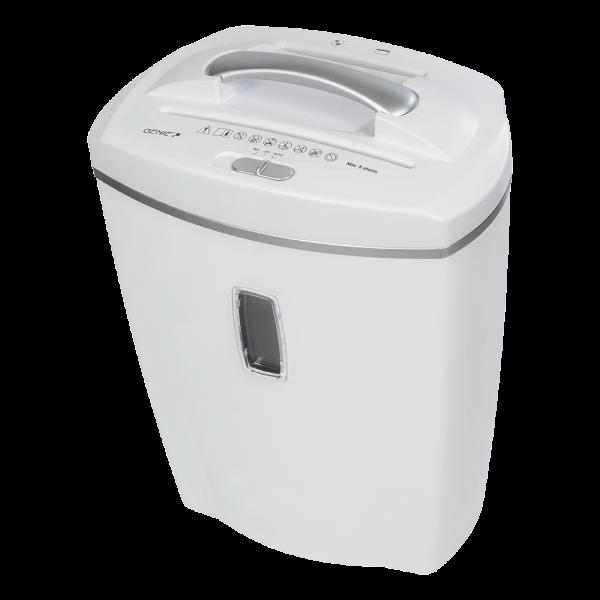 Genie 580 XCD weiß